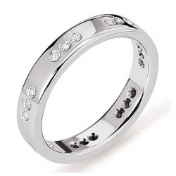 60160021 0,21 ct or blanc