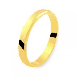 Cancale 3,0 or jaune